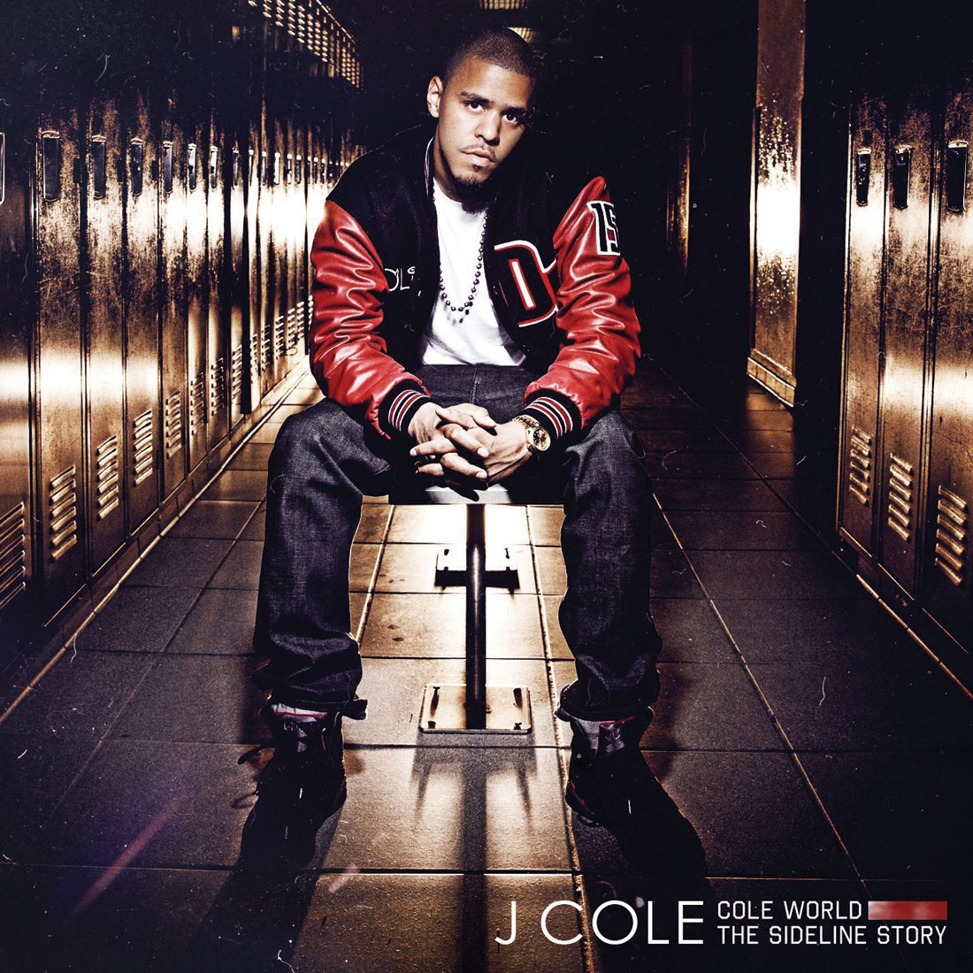 6-cole-world-the-sideline-story-cover