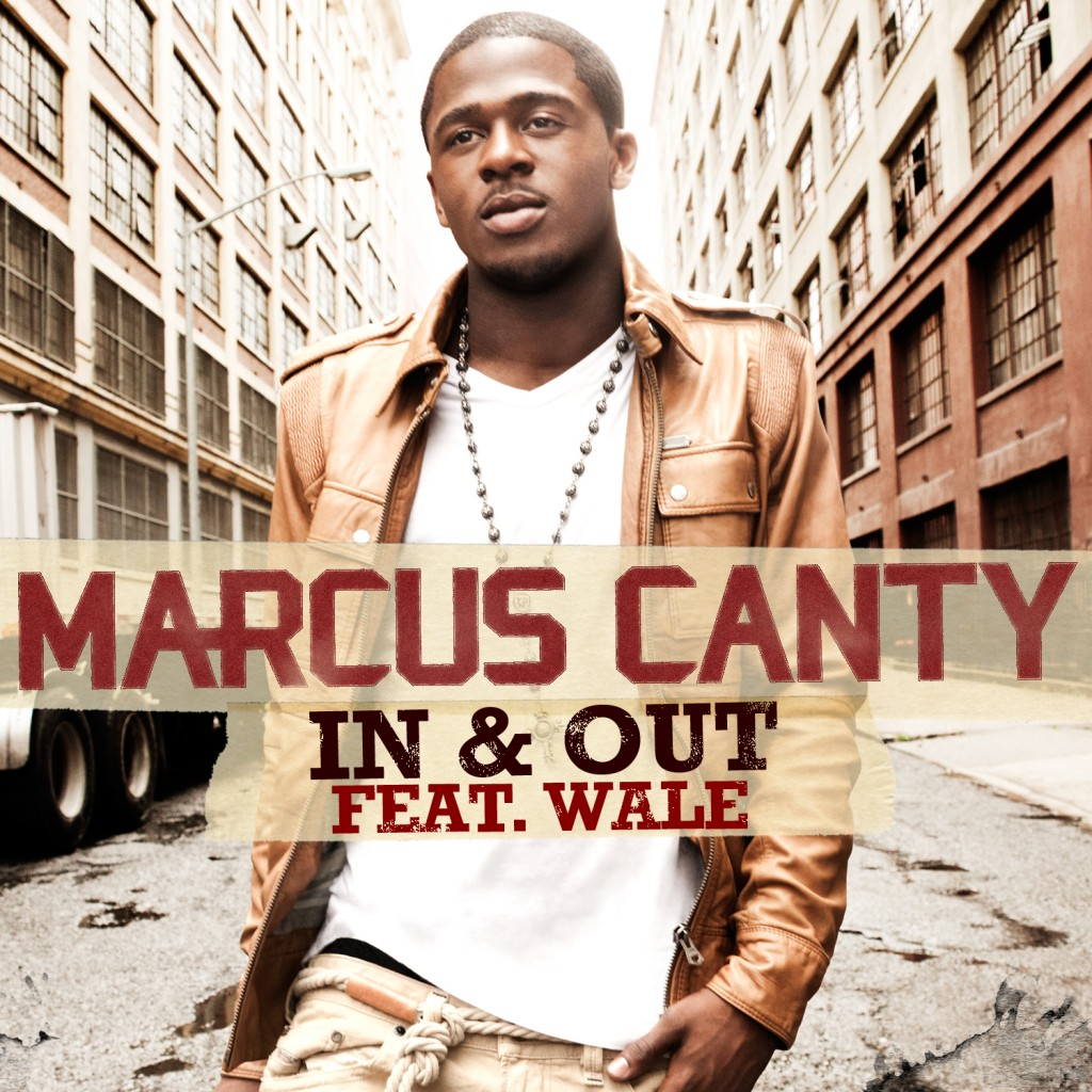 8-marcus-canty-wale-1024x1024